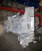 Механическая коробка передач Audi Volkswagen 1.6 - Фото #5