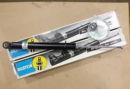 Амортизатор подвески задний bilstein №15-062208 - Фото #1