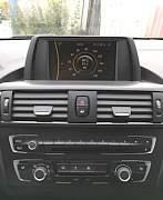 BMW F20 штатная аудиосистема HY Entry - Фото #1