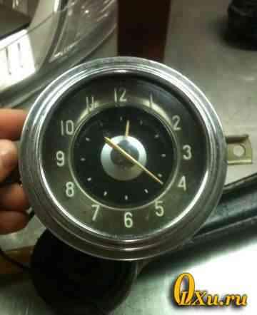 Часы газ 21 на продам часы raymond weil ломбард